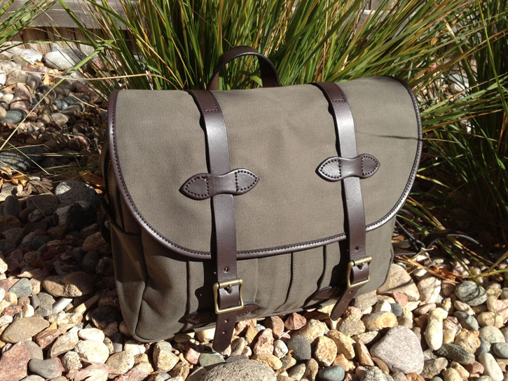Filson-Luggage-1