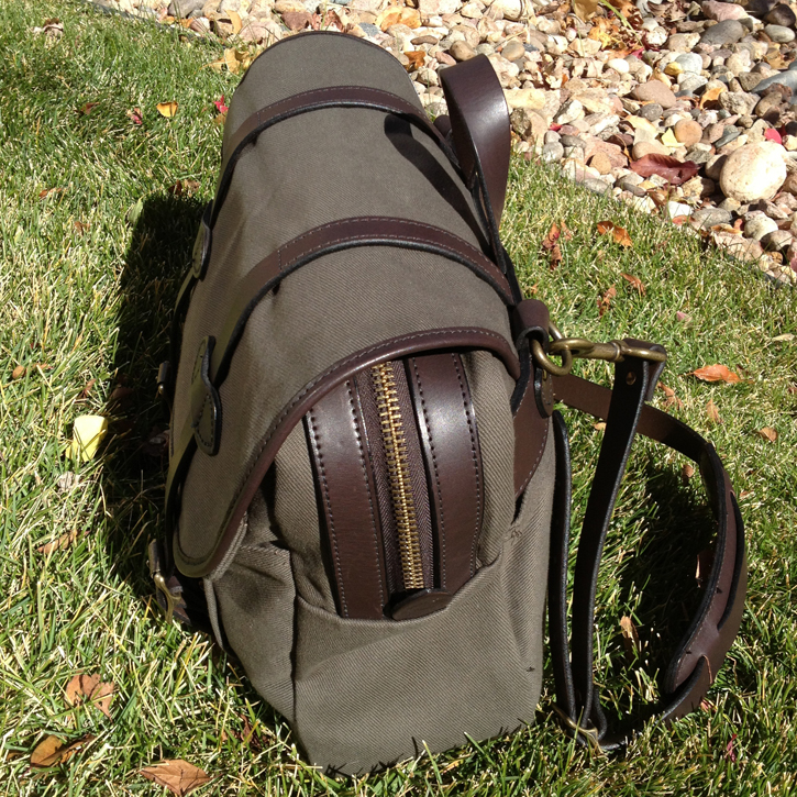 Filson-Luggage-2