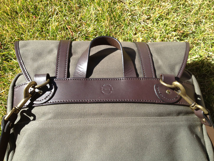 Filson-Luggage-4
