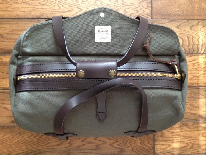 bfcfc0888b95 Canvas-Duffel-Bag-1