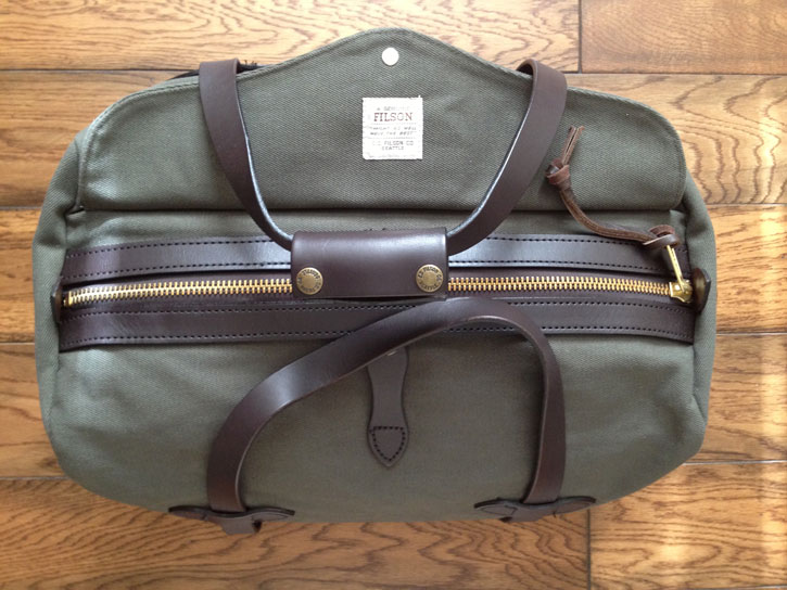 Canvas-Duffel-Bag-1