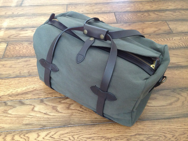Canvas-Duffel-Bag-2